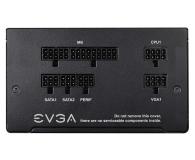 EVGA B5 550W 80 Plus Bronze - 614475 - zdjęcie 5