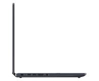 Toshiba Dynabook Portege X30W-J i7-1165G7/16GB/1TB/Win10P - 616531 - zdjęcie 9