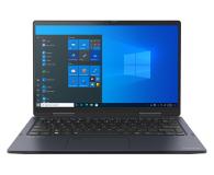 Toshiba Dynabook Portege X30W-J i7-1165G7/16GB/1TB/Win10P - 616531 - zdjęcie 4