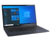 Toshiba Dynabook Portege X30W-J i7-1165G7/16GB/1TB/Win10P - 616531 - zdjęcie 6