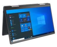 Toshiba Dynabook Portege X30W-J i7-1165G7/16GB/1TB/Win10P - 616531 - zdjęcie 3