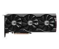 EVGA GeForce RTX 3070 ULTRA GAMING XC3 8GB GDDR6 - 614975 - zdjęcie 4