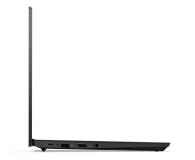 Lenovo ThinkPad E14 Ryzen 3/8GB/256/Win10P - 618102 - zdjęcie 5