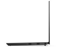 Lenovo ThinkPad E14 Ryzen 5/16GB/512/Win10P - 618669 - zdjęcie 4