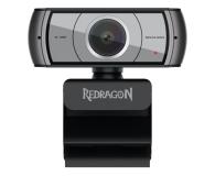 Redragon Apex - 615791 - zdjęcie 1