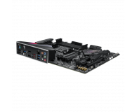 ASUS ROG STRIX B450-F GAMING II - 614648 - zdjęcie 5