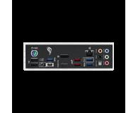 ASUS ROG STRIX B450-F GAMING II - 614648 - zdjęcie 6