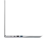 Acer Swift 3 i5-1135G7/8GB/512/W10 IPS Srebrny - 610405 - zdjęcie 7