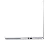 Acer Swift 3 i7-1165G7/16GB/1TB IPS Srebrny - 610402 - zdjęcie 6