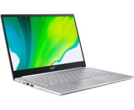 Acer Swift 3 i7-1165G7/16GB/1TB IPS Srebrny - 610402 - zdjęcie 4