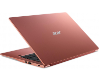 Acer Swift 3 i5-1135G7/16GB/1TB/W10 IPS Miedziany - 613332 - zdjęcie 7