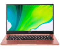 Acer Swift 3 i5-1135G7/16GB/1TB/W10 IPS Miedziany - 613332 - zdjęcie 4