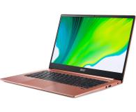 Acer Swift 3 i5-1135G7/16GB/1TB/W10 IPS Miedziany - 613332 - zdjęcie 3