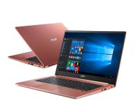 Acer Swift 3 i5-1135G7/16GB/1TB/W10 IPS Miedziany - 613332 - zdjęcie 1