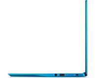Acer Swift 3 i7-1165G7/16GB/1TB IPS Niebieski - 613337 - zdjęcie 8