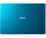 Acer Swift 3 i7-1165G7/16GB/1TB IPS Niebieski - 613337 - zdjęcie 10