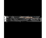 Gigabyte Radeon RX 580 GAMING 8GB GDDR5 rev 2.0 - 614630 - zdjęcie 4