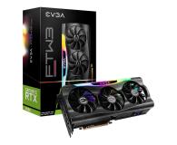 EVGA GeForce RTX 3090 ULTRA GAMING 24GB GDDR6X - 614971 - zdjęcie 1