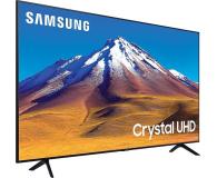 Samsung UE65TU7022 - 615380 - zdjęcie 2