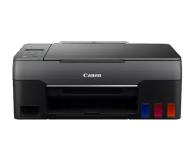 Canon Pixma G2460 czarna - 616650 - zdjęcie 2