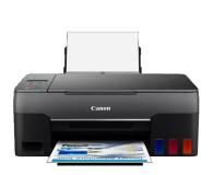 Canon Pixma G3460 czarna - 616653 - zdjęcie 1