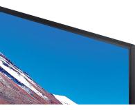 Samsung UE43TU7022 - 615375 - zdjęcie 3