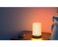 Gosund Lampka nocna Smart Light RGB - 617308 - zdjęcie 3