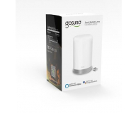 Gosund Lampka nocna Smart Light RGB - 617308 - zdjęcie 4
