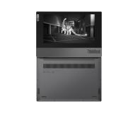 Lenovo ThinkBook Plus i5-10210U/8GB/256/Win10P - 618691 - zdjęcie 8