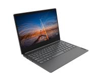 Lenovo ThinkBook Plus i5-10210U/8GB/256/Win10P - 618691 - zdjęcie 3