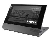 Lenovo ThinkBook Plus i5-10210U/8GB/256/Win10P - 618691 - zdjęcie 4