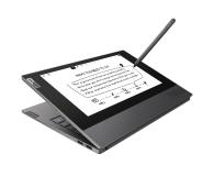 Lenovo ThinkBook Plus i5-10210U/8GB/256/Win10P - 618691 - zdjęcie 9