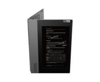 Lenovo ThinkBook Plus i5-10210U/8GB/256/Win10P - 618691 - zdjęcie 7