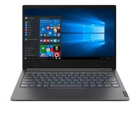 Lenovo ThinkBook Plus i5-10210U/8GB/256/Win10P - 618691 - zdjęcie 1