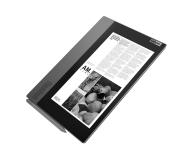 Lenovo ThinkBook Plus i5-10210U/8GB/256/Win10P - 618691 - zdjęcie 6