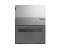 Lenovo ThinkBook 15  i7-1165G7/16GB/512/Win10P - 617099 - zdjęcie 6