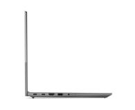 Lenovo ThinkBook 15  i7-1165G7/16GB/512/Win10P - 617099 - zdjęcie 9