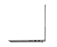 Lenovo ThinkBook 15  i7-1165G7/16GB/512/Win10P - 617099 - zdjęcie 10