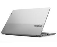 Lenovo ThinkBook 15  i7-1165G7/16GB/512/Win10P - 617099 - zdjęcie 5