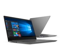 Lenovo V17 i5-1035G1/8GB/512/Win10P MX330 - 617104 - zdjęcie 1