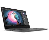 Lenovo V17 i5-1035G1/8GB/512/Win10P MX330 - 617104 - zdjęcie 9