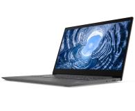 Lenovo V17 i3-1005G1/8GB/256/Win10P - 648222 - zdjęcie 4