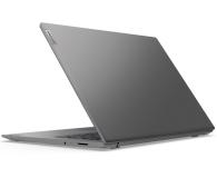 Lenovo V17 i3-1005G1/8GB/256/Win10P - 648222 - zdjęcie 5