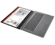 Lenovo V17 i5-1035G1/8GB/512/Win10P MX330 - 617104 - zdjęcie 7