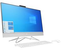 HP 27 AiO Ryzen 5-4500/32GB/960/Win10 - 616960 - zdjęcie 2