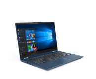 Lenovo ThinkBook Yoga 14s i7-1165G/16GB/512/Win10P - 617093 - zdjęcie 1
