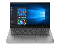 Lenovo ThinkBook 14 Ryzen 5/8GB/512/Win10P - 623311 - zdjęcie 1