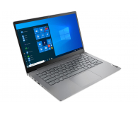 Lenovo ThinkBook 14 Ryzen 5/8GB/512/Win10P - 623311 - zdjęcie 4