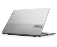 Lenovo ThinkBook 14 Ryzen 5/8GB/512/Win10P - 623311 - zdjęcie 5