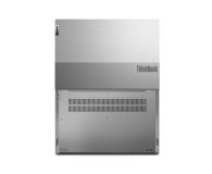 Lenovo ThinkBook 14 Ryzen 5/8GB/512/Win10P - 623311 - zdjęcie 8